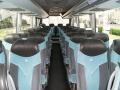 MERCEDES Tourino O 510