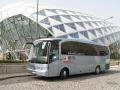 MERCEDES Tourino O 510 2012