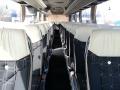 MERCEDES Tourismo RHD MRX680